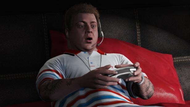 PS3 é ainda mais lucrativo para o consumidor do que PS4 (Imagem: Reprodução)