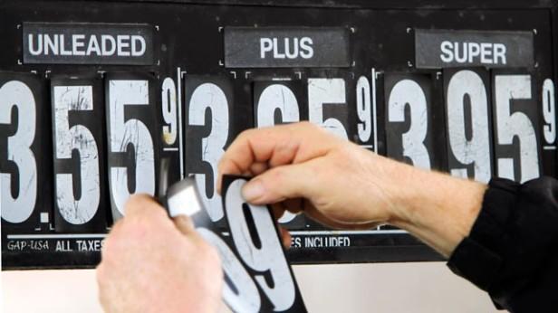 A gasolina vai turbinar meu carro? (Imagem: Reprodução)