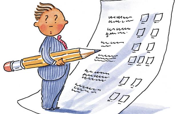 marketing-pesquisa-de-mercado-achismo-erros-estrategia