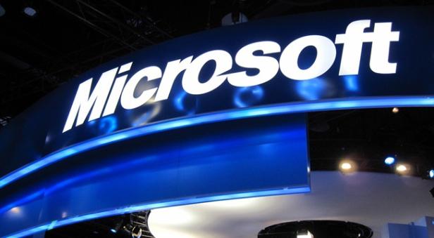 Microsoft e MineCraft (Foto: Reprodução)