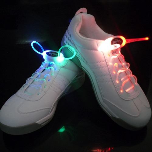 cadarco-led-style-multi-color-luminoso-neon-para-tnis-par-13635-MLB3793562055_022013-O