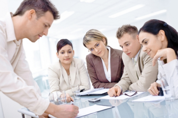 empresarios-investem-na-qualificacao-de-funcionarios-37-893
