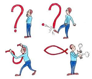 O que é Marketing?(Imagem: Reprodução \ Internet)