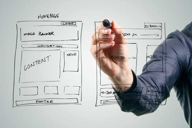 web-design3.jpg