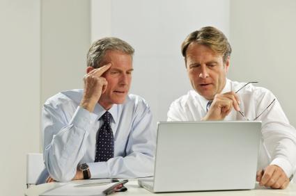 vendas-internet-analisando-site-curso-emprego-renda.jpg
