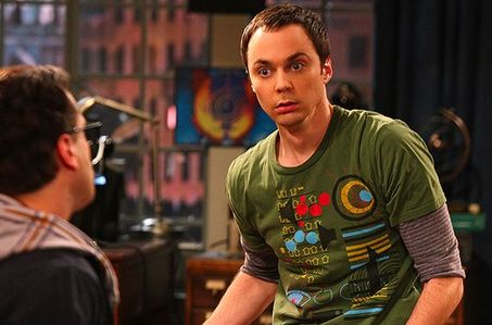 large_big-bang-theory-sheldon-asperger.jpg