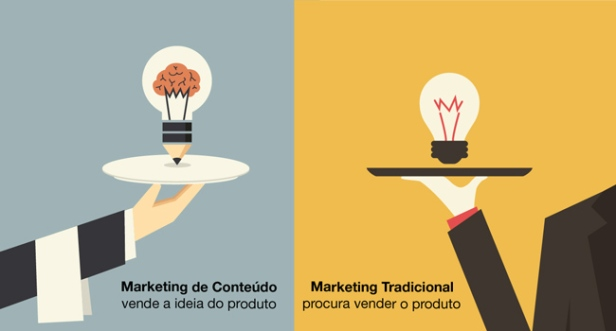 Por-Que-Se-Fala-Tanto-Em-Marketing-de-Conteúdo-02.jpg