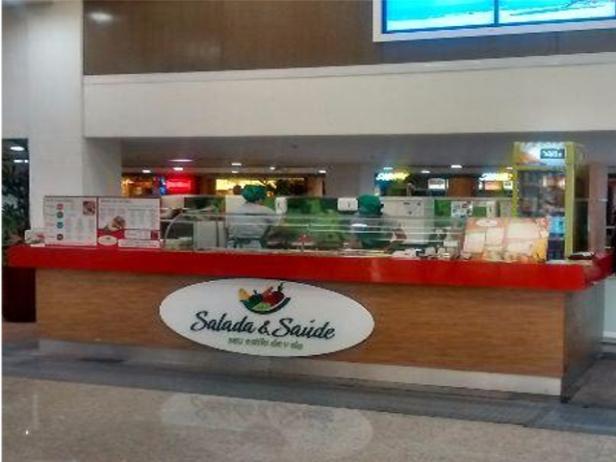 SaladaSaude