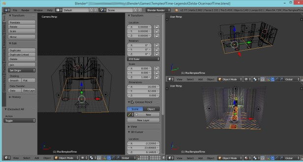 Blender-Workstation-A.jpg
