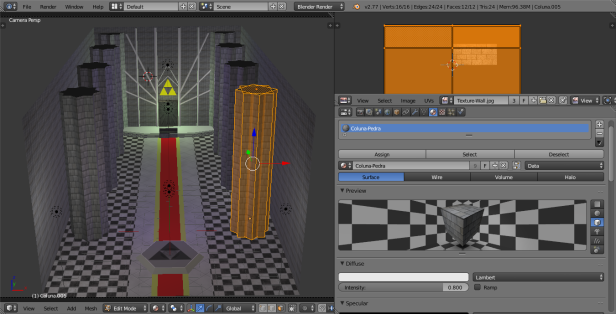 Blender-Workstation-B.png