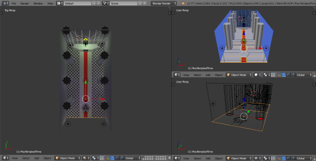 Blender-Workstation-C.png