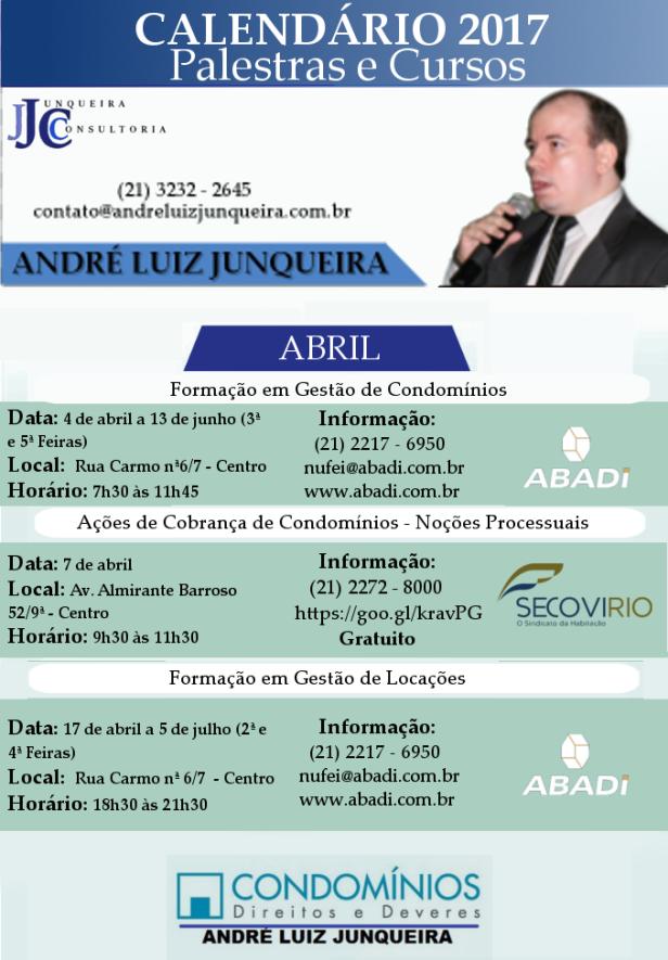 Calendario-Abril-2017.png