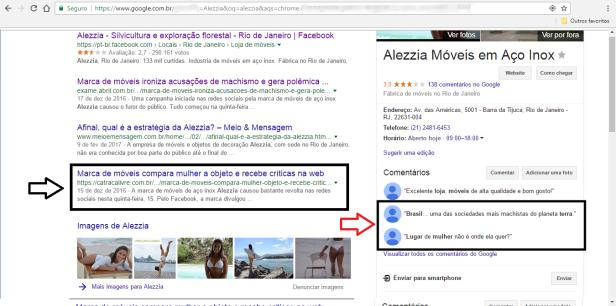 Alezzia-Case-Crise-02.png