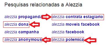 Alezzia-Case-Crise-03