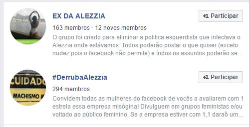 Alezzia-Case-Crise-10